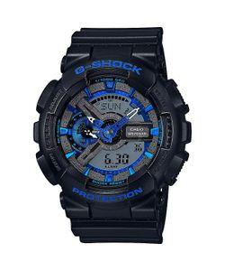 Casio G-Shock | Электронные Часы Ga-110cb-1a