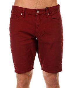 Dcshoes | Шорты Джинсовые Dc Colour Shorts Syrah