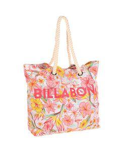 Billabong | Сумка Женская Essential Bag Sea Shell