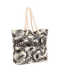 Billabong | Сумка Женская Essential Bag Palm