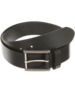 Billabong | Ремень Eternal Leather Belt