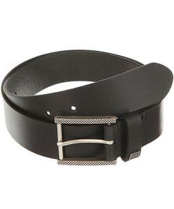 Billabong | Ремень Eternal Leather Belt