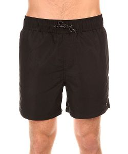 Billabong | Шорты Пляжные All Day Lay Sh 16 Black