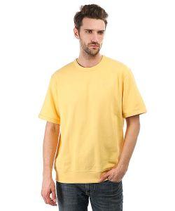 Carhartt | Толстовка Классическая Strike Sweatshirt Ibiza