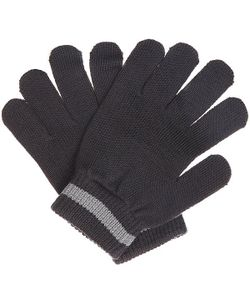 Le Coq Sportif | Перчатки Magellin Gloves Dark Heather