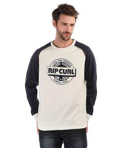 Rip Curl | Толстовка Классическая Classic Mama Pistachio Shell