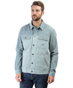 Billabong | Куртка The Cord Jacket Dusty
