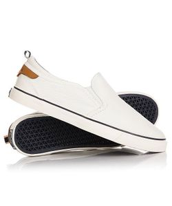 Wrangler | Слипоны Icon Slip On