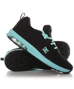 Dcshoes | Кроссовки Dc Shoes Heathrow Ia