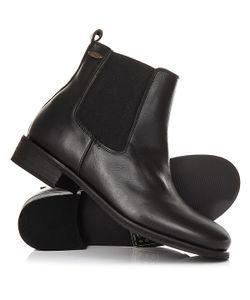 Roxy | Ботинки Высокие Diaz
