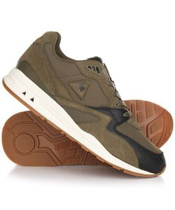Le Coq Sportif | Кроссовки Lcs R800 C Winter Beech