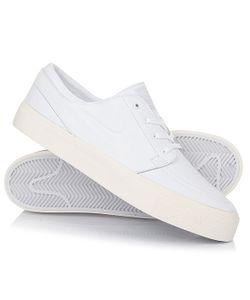 Nike | Кеды Кроссовки Низкие Zoom Stefan Janoski Elite Ht