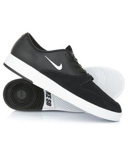 Nike | Кеды Кроссовки Низкие Sb Zoom P-Rod X