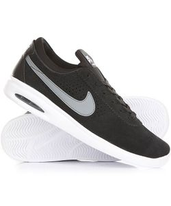 Nike | Кроссовки Sb Bruin Max Vapor Cool