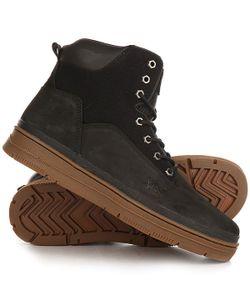 K1X | Ботинки Высокие State Sport Gum