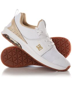 Dcshoes | Кроссовки Dc Shoes Heathrow Ia Se Multi