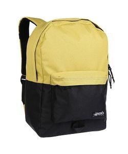 Anteater | Рюкзак Городской Bag-Combo