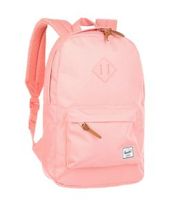 Herschel Supply Co. | Рюкзак Heritage Mid-Volume Strawberry Ice