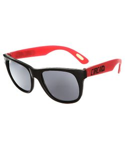 Circa | Очки Pop201 Sunglasses