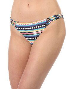 Billabong | Трусы Sol Searcher Tropic Stripes