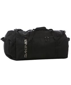 Dakine | Сумка Спортивная Eq Bag 74 L