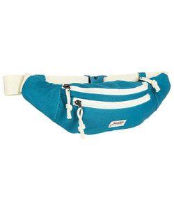 Запорожец | Сумка Поясная Small Waist Bag