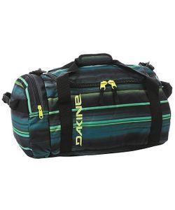 Dakine | Сумка Спортивная Eq Bag 31 L Haze