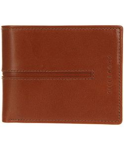Billabong | Кошелек Empire Snap Wallet Tan