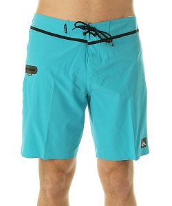 Quiksilver | Шорты Пляжные Ag47everyday19 Hawaiian Ocean
