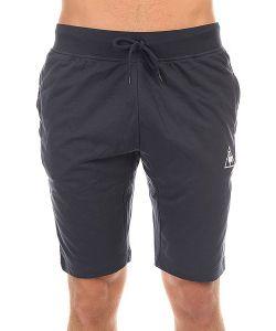 Le Coq Sportif | Шорты Классические Pant Bar Short Dress Blues