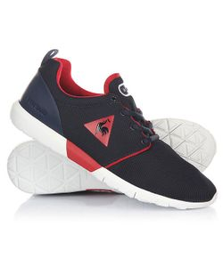 Le Coq Sportif | Кроссовки Dynacomf Classic Dress Blues