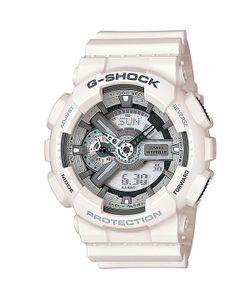 Casio G-Shock | Часы Ga-110c-7a
