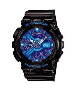 Casio G-Shock | Часы Ga-110hc-1a