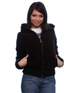 Circa | Куртка Женская Mod Glam Black