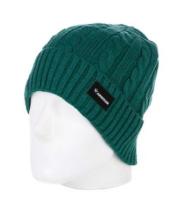 Armour | Шапка Sailor Beanie Green