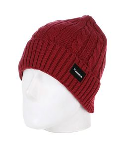 Armour | Шапка Sailor Beanie Red