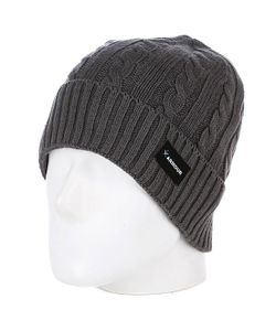 Armour | Шапка Sailor Beanie Grey