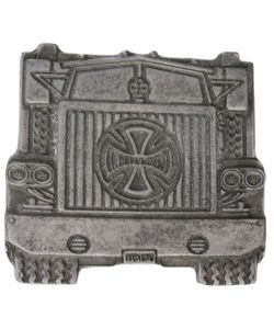 Independent | Пряжка Grill Buckle