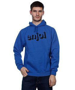 Enjoi | Кенгуру Thrust Royal Blue