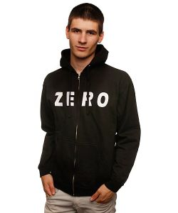 Zero | Толстовка Army