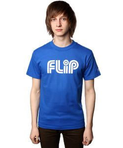 Flip | Футболка Tube Royal Blue