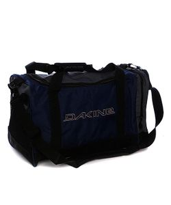 Dakine | Сумка Small Travel Bag Ny/Cl