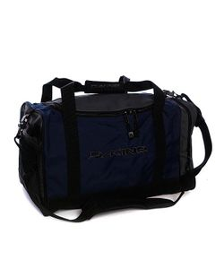 Dakine | Сумка Stealth Bag Ny/Cl