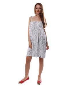 Nikita | Платье Женское Colt True White