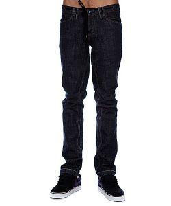 Armour | Джинсы Мужские Классические B Jeans Blue