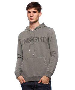 Insight | Кенгуру Junk Parasol Hood Deco Grey