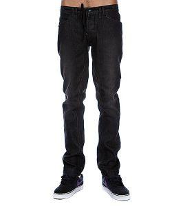 Armour | Джинсы Мужские Классические B Jeans Black