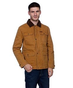 Element | Куртка Foxglove Honney Gold