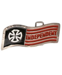 Independent | Пряжка Quality Crafted Buckle