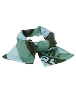 Animal | Шарф Женский Womens Mell Scarf Mineral